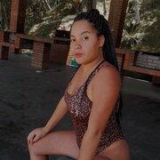 Rabetao2003